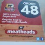 صورة فوتوغرافية لـ Meatheads