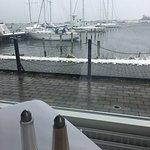 Photo of Restaurant Fregatten