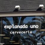 Photo of Explanada Uno