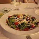 Photo of Olive Mediterranean Restaurant