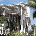 Photo of Perez Art Museum Miami
