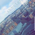 Screenshot_20180331-114218_Snapchat_large.jpg