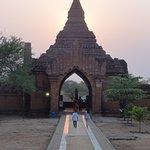 ภาพถ่ายของ Sulamani Guphaya Temple
