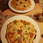 Photo de Restaurant La Fusta