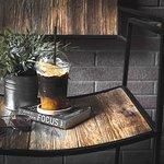ภาพถ่ายของ BROWN Brew & Bistro