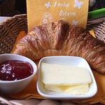 Süßes Frühstück ab 3,20€ - vorerst NUR Sonnabends!