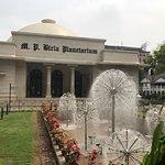 Photo of Birla Planetarium