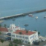 Photo of Bahia Metisse