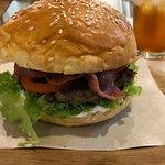 Foto de Burger Time