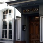 Hotel Man-Tess