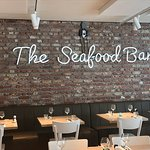 Photo of The Seafood Bar Spui