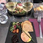 Photo of Le Petit Gourmand