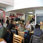 Aldeburgh Market