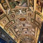 Photo de Vatican Guided Tours