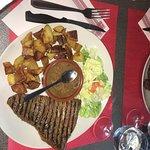 Photo of Cafe le Madison