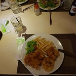 Photo of Anh Duong Bar & Grill