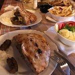 Photo of Restoran Kod Fehre