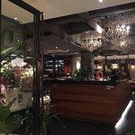 ภาพถ่ายของ CARBON Restaurant - Cafe - Bar