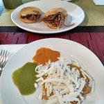 Photo of Restaurante El Guero