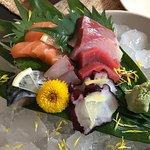 Photo of Yuzu Bar & Restaurant