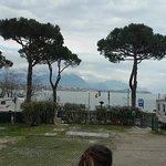 Area Sosta Camper La Spiaggia照片