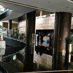 InterContinental Beijing Beichen Photo