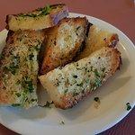 Photo of Incognito Restaurant