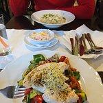 Photo of Monarchia Restaurant