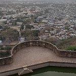 Photo de Chittaurgarh Fort
