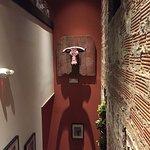 صورة فوتوغرافية لـ B & B Butcher & Restaurant - Houston
