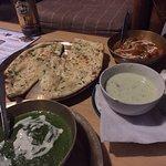 Bhumi Restaurant & Bar