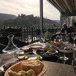 Photo of Dr. Benjamen Restaurant