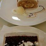 Patisserie & Cafe Petit Four