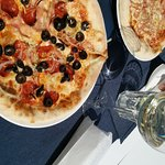 Photo of Pizzaria Roma (Cabanas de Tavira)