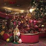 Foto de Madonna Inn Copper Cafe
