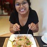 ภาพถ่ายของ Gusto Thai Restaurant & Cafe