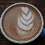 Photo of Republica Coffee
