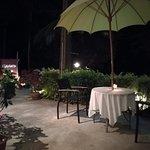 Фотография Pyramid Restaurant