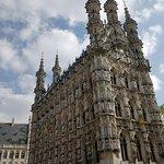 Foto de Town Hall (Stadhuis)