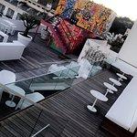 Photo of Sky Bar Lisboa