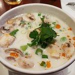 Photo of The Old Siam Thai Restaurant