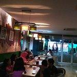 Foto Lambada Cafe & Resto