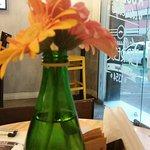 Foto de Cafe do Duque