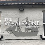 The Whalebone, Downham Market