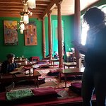 Photo of Tadschikische Teestube