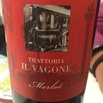 Photo of Trattoria Il Vagone