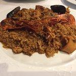 Photo of Restaurant El Nus