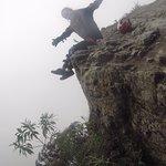 Foto de Xtreme Downhill