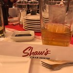 Shaw's Crab House Foto