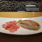 ภาพถ่ายของ KiSara Restaurant - Conrad Hotel